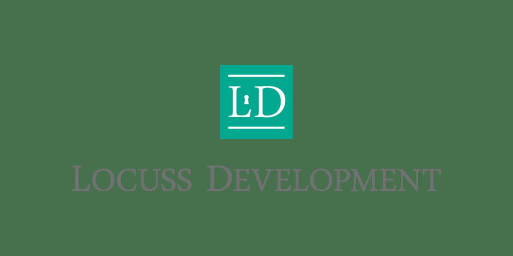 W Grupie Locuss Pojawił Się Locuss Development