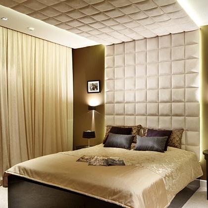 Sypialnia-dom-gdynia-witomino