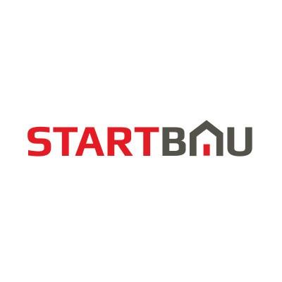 Locuss_group_partnerzy_startbau