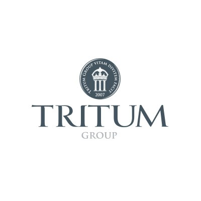 Locuss_group_partnerzy_tritum