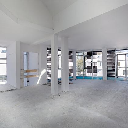 Sea-apartments-apartamenty-1