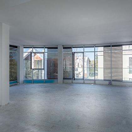 Sea-apartments-apartamenty