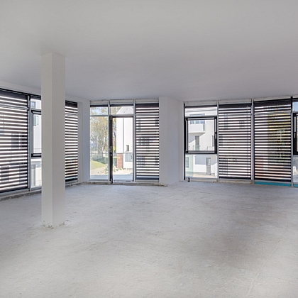 Sea-apartments-apartamenty-wnetrze