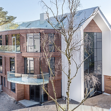 Sea-apartments-budynki