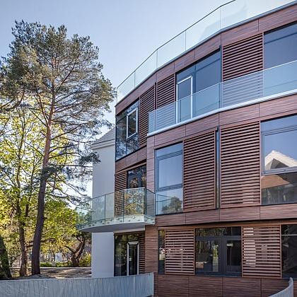 Sea-apartments-elewacja