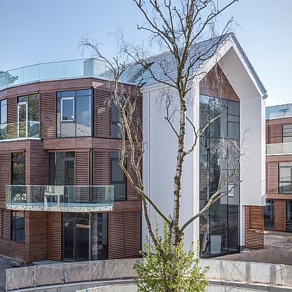 Sea-apartments-inwestycja
