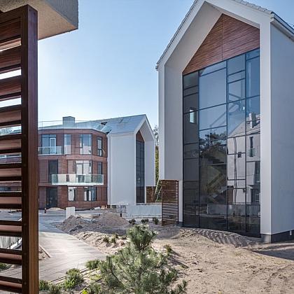 Sea-apartments-luksowe-apartamenty