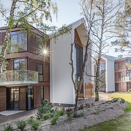 Sea-apartments-ogrodek