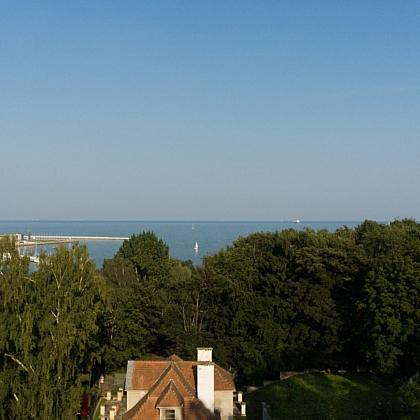 Gdynia-kamienna-gora-3