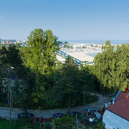 Gdynia-kamienna-gora-9