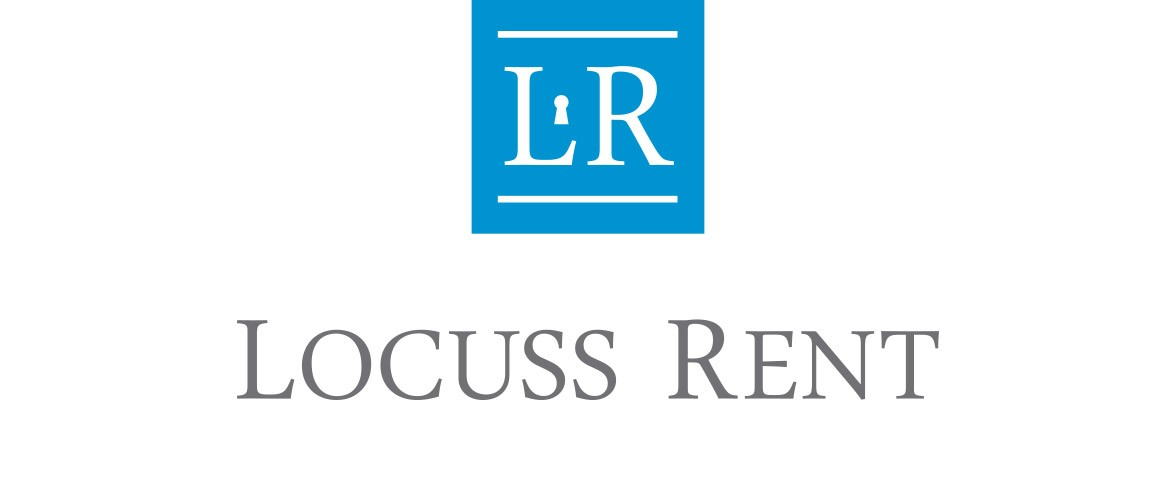 Locuss Group Logo LR