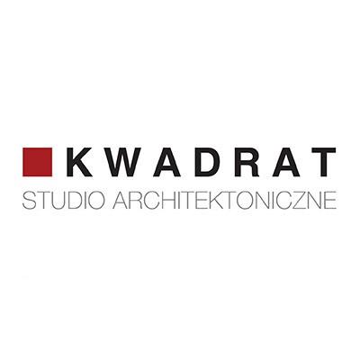 Locuss_Group_partnerzy_Studio_Kwadrat