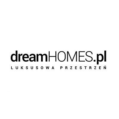 Locuss_group_partnerzy_dreamhomes