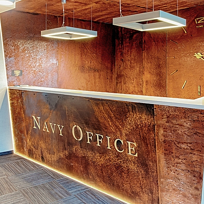 Navy_Office_Sala_Konferencyjna_11