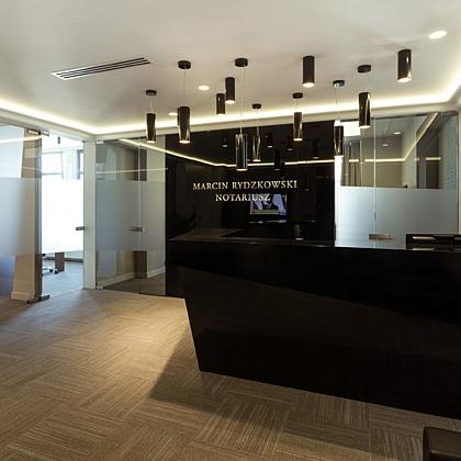 Rydzkowski-kancelaria-notarialna