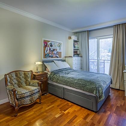 Apartament-spacerowa-drugi-pokoj