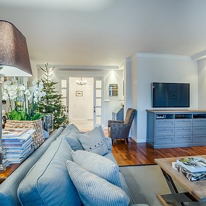 Apartament-spacerowa-salon