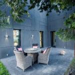 Dom-gdynia-orlowo-ogrod