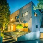 Dom-gdynia-orlowo-podświetlony