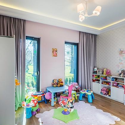 Dom-gdynia-orlowo-pokoj-dla-dziecka