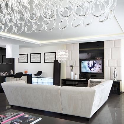 Dom-gdynia-witomino-nowoczesny-design