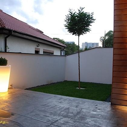Dom-gdynia-witomino-ogrod