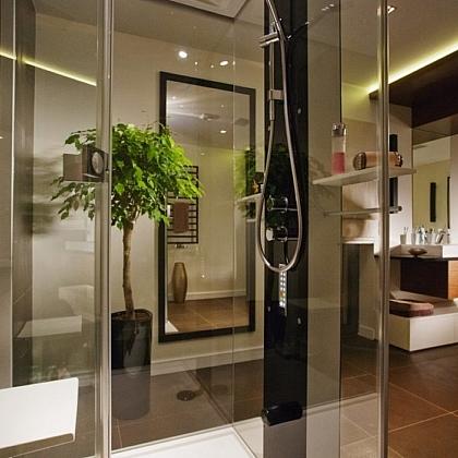 Dom-gdynia-witomino-prysznic