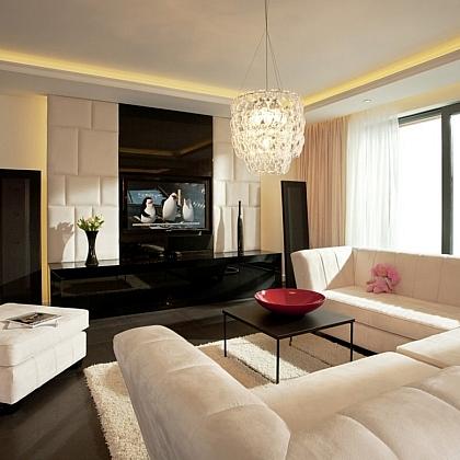 Dom-gdynia-witomino-salon