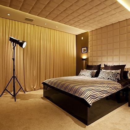 Dom-gdynia-witomino-sypialnia