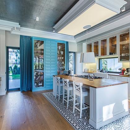 Kuchnia-styl-klasyczny-dom-gdynia-orlowo