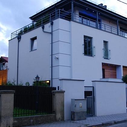 Luksusowy-dom-gdynia-witomino