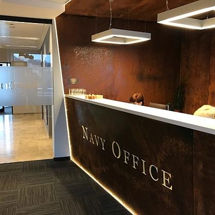 Navy-office-nowe-biura