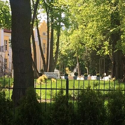 Park-inzynierska-widok-z-domu