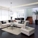 Salon-dom-gdynia-witomino