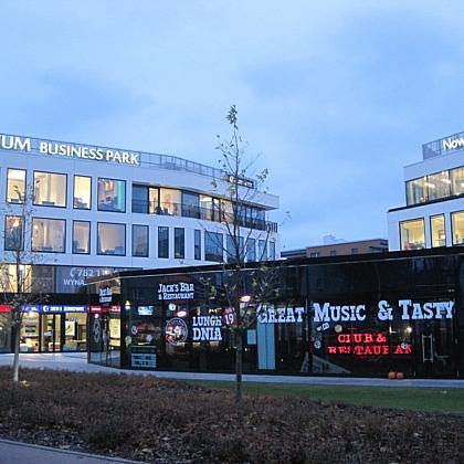 Tritum-business-park-centrum-biznesowe