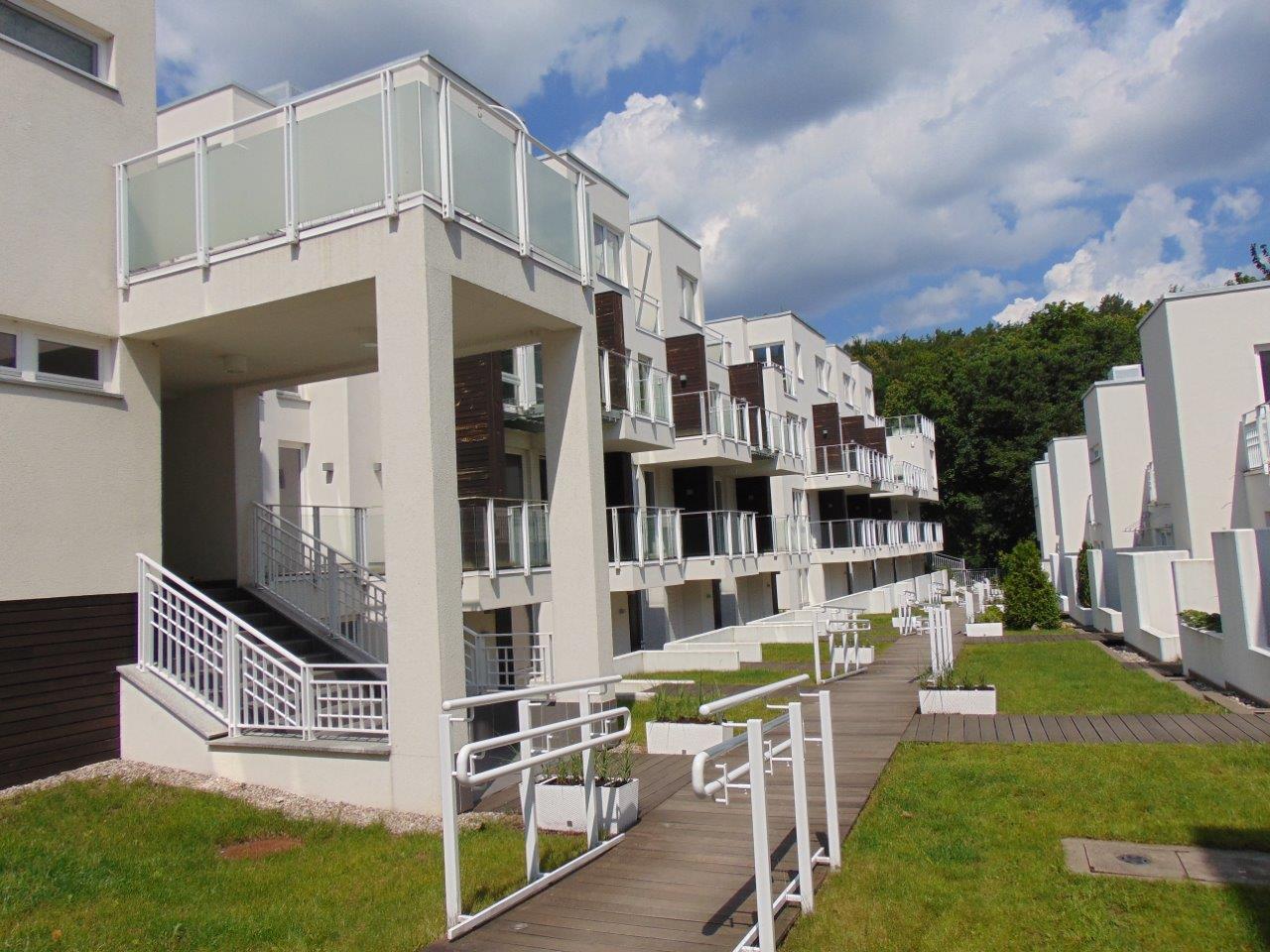 21 Apartamentów Na Orłowskiej Riwierze Sprzedanych W 12 Dni