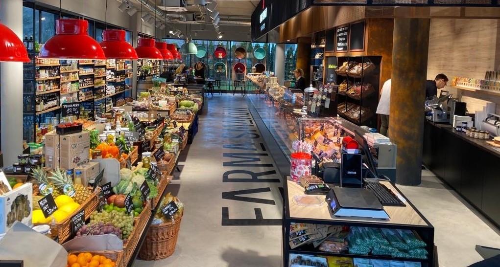 Kultura Smaku Już Niedługo W Orłowie